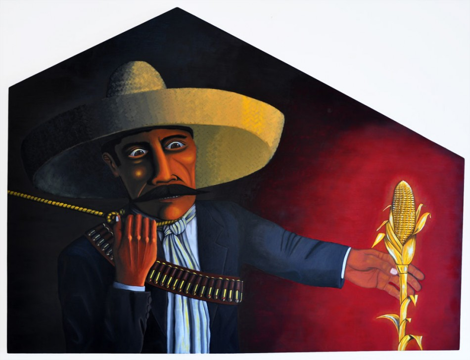 Mexican1 950x728